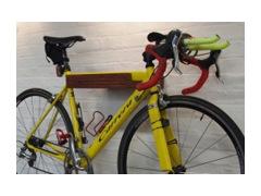 The Bike Perch